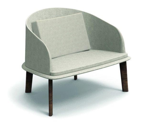 Cleo_poltrona lounge