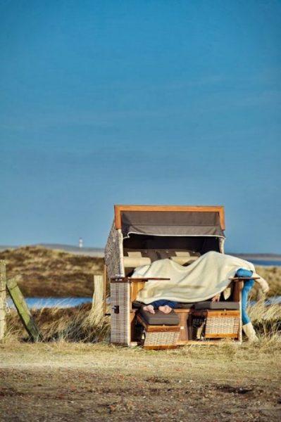 Strandkorb_Decke