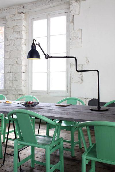 Tischleuchten_Winkel